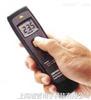 中国台湾群特CENTER358红外线测温仪
