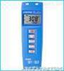 中国台湾群特CENTER308数位式温度表