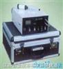 便携式一氧化碳测定仪