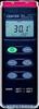 台湾群特CENTER301K,J型热电偶温度表