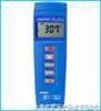 中国台湾群特CENTER307数位式温度表