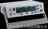 3154日本日置HIOKI 3154绝缘电阻测试仪