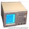 SA1005频率特性测试仪SA-1005