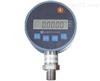 LC-200精密數字壓力表