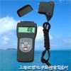 MC-7825PS水份仪MC7825PS