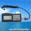 TM-8812超声测厚仪TM8812