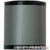 ND9声级计校准器(噪音计校准器)ND-9