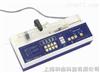 YBWZ-12/AJ5803-微量注射泵