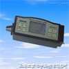 SRT6210粗糙度仪 SRT-6210