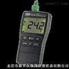 TES-1311温度计︴温度表︴数位式温度表