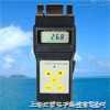 MC7812感应式水分仪 MC-7812
