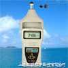 DT2856光电/接触转速表DT-2856
