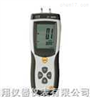 DT-8890A压力计