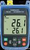 TM-361 K型单通道温度表