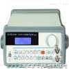 TFG2006G函数信号发生器TFG-2006G