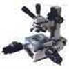 107JII精密測量顯微鏡107JII