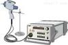 ESD-20靜電放電發生器ESD-20靜電放電發生器