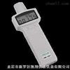 RM-1500光电接触两用转速表