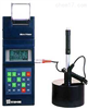 TH140便攜式里氏硬度計TH140便攜式里氏硬度計