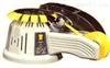 ZCUT-2圓盤膠紙機(日本優質素YAESU)