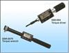 DSD-05/4扭力螺絲刀