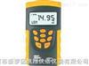 AR-841超声波测距仪|测距仪