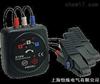 HIOKI 3129非接觸型檢相器