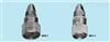 1.5/6/9/15/90/150/300/600/1200/2400(1)SGK扭力表(日本KANON)