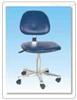 92001防靜電無塵椅