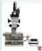 WMM-800測量顯微鏡WMM-800