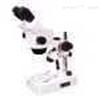 XTL-2400連續變倍體視顯微鏡XTL-2400