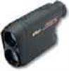 Laser800S/400測距望遠鏡Laser800S/400