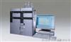 岛津LC-20AT液相色谱仪