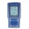 DO600優特eutech DO600便攜式溶解氧儀