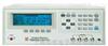 精密电容测量仪TH2816A