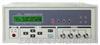 LCR数字电桥TH2820
