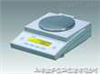 MP1002电子天平