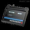 美國JENCO 6219Jenco 6219N臺式酸堿度(pH)氧化還原(ORP)溫度測試儀