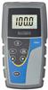 Ion6+優特eutech Ion6+便攜式離子濃度測量儀
