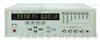 LCR数字电桥TH2810B
