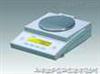 MP3002电子天平