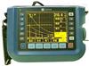 TUD300超聲波探傷儀超聲波探傷儀