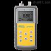 6810Jenco 6810酸堿度(pH)氧化還原(ORP)溫度測試儀