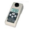 C301優特eutech C301余氯總氯測量儀