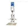 S312-250W恒速攪拌器S312-250W恒速攪拌器