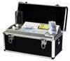 CTL-BX3C便攜式COD速測儀CTL-BX3C便攜式COD速測儀