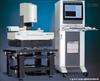 UNI-VIS 250光学坐标测量仪