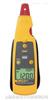 F771美国福禄克FLUKE 771毫安级过程钳型表