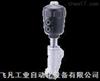 BURKERT适用于介质Z高温度+180℃角座阀
