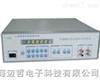YJ290C定点输出直流钳形表校验仪